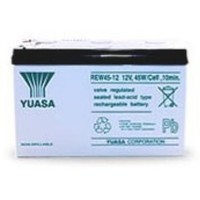 Батарея Yuasa REW45-12 12V/9AH увел. срок службы. Интернет-магазин Vseinet.ru Пенза