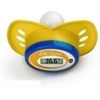 Термометр LD-303 соска. Интернет-магазин Vseinet.ru Пенза