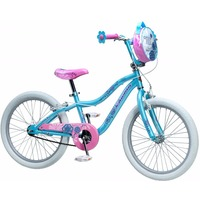 Велосипед SCHWINN Mist 20 light blue. Интернет-магазин Vseinet.ru Пенза