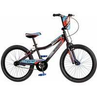 Велосипед SCHWINN Twister 20 Black. Интернет-магазин Vseinet.ru Пенза