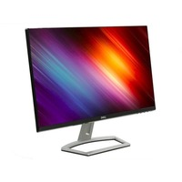 "Монитор Dell 23"" S2318M черный IPS 6ms 16:9 HDMI M/M PS 1000:1 250cd [2318-6776]. Интернет-магазин Vseinet.ru Пенза"