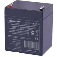 Батарея Ippon IP12-5 12V/5AH. Интернет-магазин Vseinet.ru Пенза