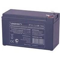 Аккумулятор для источника бесперебойного питания Ippon IP12-9 12V/9AH. Интернет-магазин Vseinet.ru Пенза