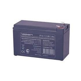 Аккумулятор для источника бесперебойного питания Ippon IP12-9 12V/9AH