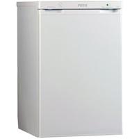 Холодильник Pozis RS-411, белый. Интернет-магазин Vseinet.ru Пенза