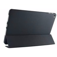 Чехол APPLE iPad Air 2 9.7 IT Baggage Ultrathin Black ITIPA205-1. Интернет-магазин Vseinet.ru Пенза