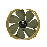 Thermalright TY-141 SV 140mm 900-1300rpm. Интернет-магазин Vseinet.ru Пенза