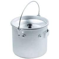 Превью категории Наборы посуды и принадлежности для пикника