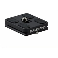 BlackRapid Tripod Plate 50. Интернет-магазин Vseinet.ru Пенза