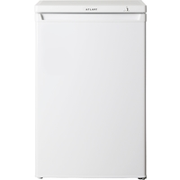 Холодильник ATLANT М 7401-100, белый. Интернет-магазин Vseinet.ru Пенза
