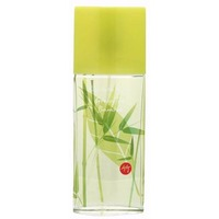 GREEN TEA BAMBOO lady 100ml edt. Интернет-магазин Vseinet.ru Пенза