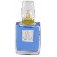 LANCOME MILLE & ROSES lady 75ml edp. Интернет-магазин Vseinet.ru Пенза