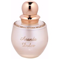 MICALLEF ANANDA DOLCE lady 100ml edp. Интернет-магазин Vseinet.ru Пенза