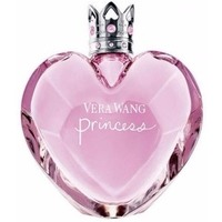 VERA WANG FLOWER PRINCESS lady 100ml edt. Интернет-магазин Vseinet.ru Пенза