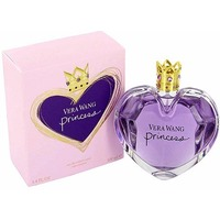 VERA WANG PRINCESS lady 100ml edt. Интернет-магазин Vseinet.ru Пенза
