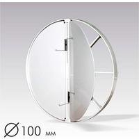 ОК D100 Обратный клапан. Интернет-магазин Vseinet.ru Пенза