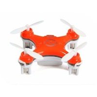 CXHobby CX-10 Orange. Интернет-магазин Vseinet.ru Пенза