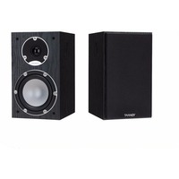 Tannoy Mercury 7.1 Black (пара). Интернет-магазин Vseinet.ru Пенза