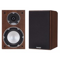 Tannoy Mercury 7.1 Walnut (пара). Интернет-магазин Vseinet.ru Пенза