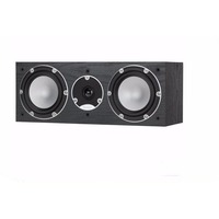 Tannoy Mercury 7C Black OAK. Интернет-магазин Vseinet.ru Пенза