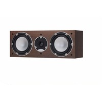 Tannoy Mercury 7C Walnut. Интернет-магазин Vseinet.ru Пенза