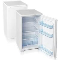 Холодильник Бирюса Б-109, белый. Интернет-магазин Vseinet.ru Пенза
