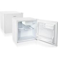 Холодильник Бирюса Б-50, белый. Интернет-магазин Vseinet.ru Пенза