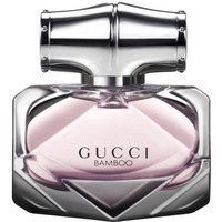 GUCCI BAMBOO lady b/l 200ml. Интернет-магазин Vseinet.ru Пенза
