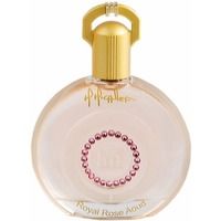 MICALLEF ROYAL ROSE AOUD lady 30ml edp. Интернет-магазин Vseinet.ru Пенза