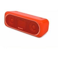 Sony SRS-XB30 Red. Интернет-магазин Vseinet.ru Пенза