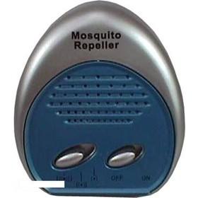 Отпугиватель комаров ультразвуковой  К3969
