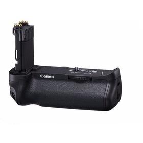 Canon BG-E20 для EOS 5D Mark IV. Интернет-магазин Vseinet.ru Пенза