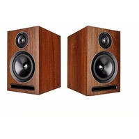 Acoustic Energy 101 Walnut. Интернет-магазин Vseinet.ru Пенза