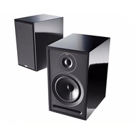 Acoustic Energy AE301 Gloss Black. Интернет-магазин Vseinet.ru Пенза