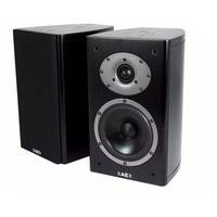Acoustic Energy AElite One Black. Интернет-магазин Vseinet.ru Пенза