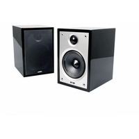 Acoustic Energy Compact One Gloss Black. Интернет-магазин Vseinet.ru Пенза