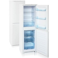 Фото Холодильник Бирюса 120, белый. Интернет-магазин Vseinet.ru Пенза