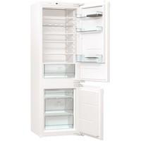 Холодильник Gorenje NRKI2181E1, белый. Интернет-магазин Vseinet.ru Пенза