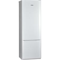 Холодильник Pozis RK-103 A, белый. Интернет-магазин Vseinet.ru Пенза