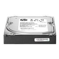 Жесткий диск HP 500GB 6G SATA 7.2k 3.5in NHP MDL HDD (659341-B21). Интернет-магазин Vseinet.ru Пенза