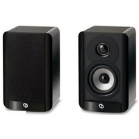 BOSTON ACOUSTICS A23, gloss black. Интернет-магазин Vseinet.ru Пенза