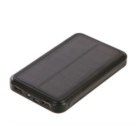 KS-is Lisu KS-225 13800 mAh Black. Интернет-магазин Vseinet.ru Пенза