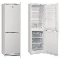 Холодильник Indesit ES 20, белый. Интернет-магазин Vseinet.ru Пенза