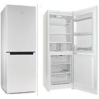 Фото Холодильник Indesit DS 4160 W, белый. Интернет-магазин Vseinet.ru Пенза