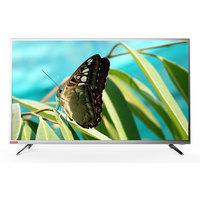 Телевизор Supra STV-LC32LT0011W, серебристый. Интернет-магазин Vseinet.ru Пенза