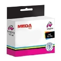 Картридж HP HPA-CB319HE / HP 178 Magenta Ink Cartridge. Интернет-магазин Vseinet.ru Пенза