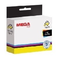 Картридж HP HPA-CB320HE / HP 178 Yellow Ink Cartridge. Интернет-магазин Vseinet.ru Пенза