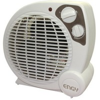 Тепловентилятор Engy EN-513 1800 Вт белый. Интернет-магазин Vseinet.ru Пенза