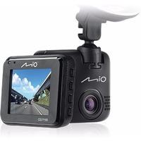 Видеорегистратор MIO MiVue C330 черный 1920x1080,130°,GPS. Интернет-магазин Vseinet.ru Пенза