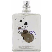 ESCENTRIC MOLECULES MOLECULE 04 100ml edP. Интернет-магазин Vseinet.ru Пенза
